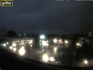 växjö webcam sweden